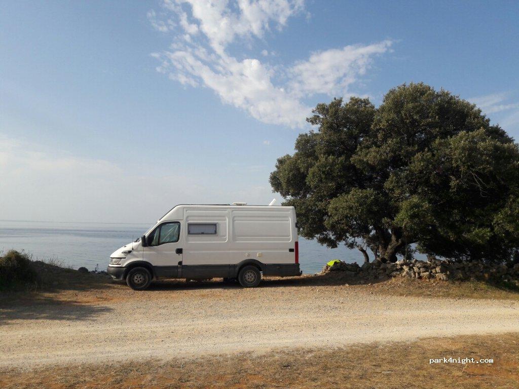 amateur fkk camping
