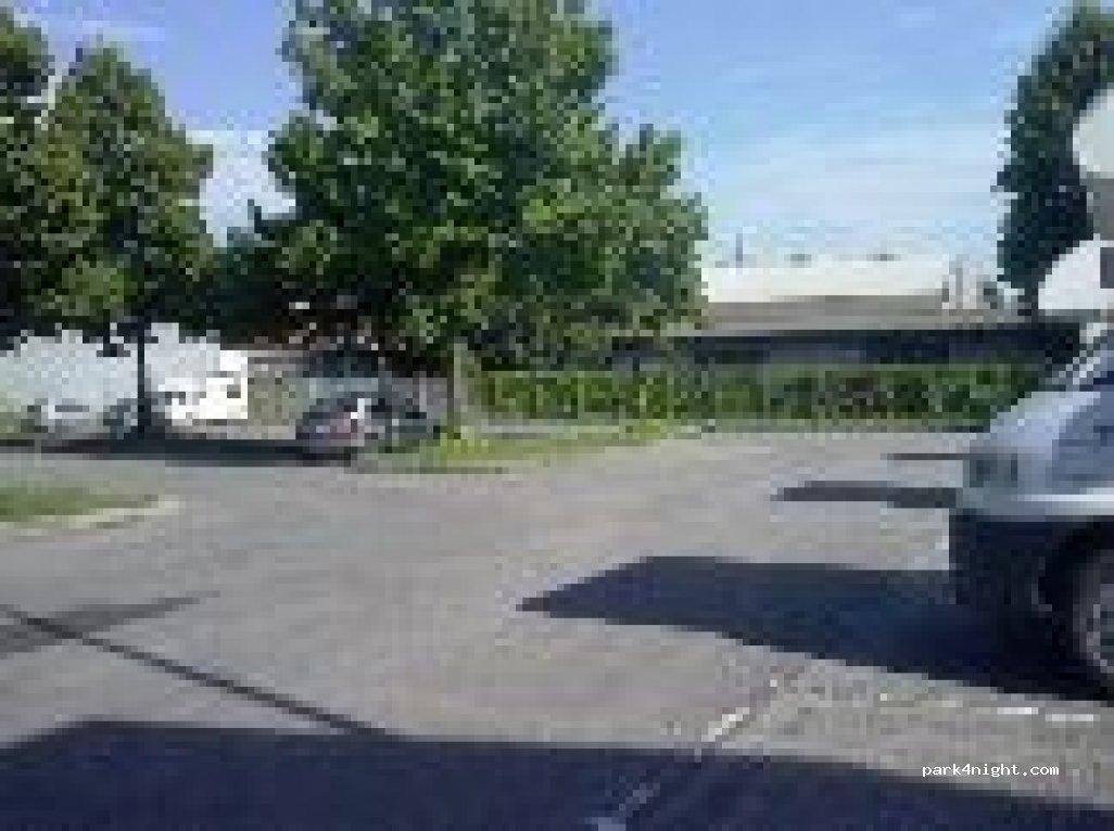 Piscina Novate Milanese Via Brodolini.Lissone 9 Via Caravaggio Monza And Brianza Italy