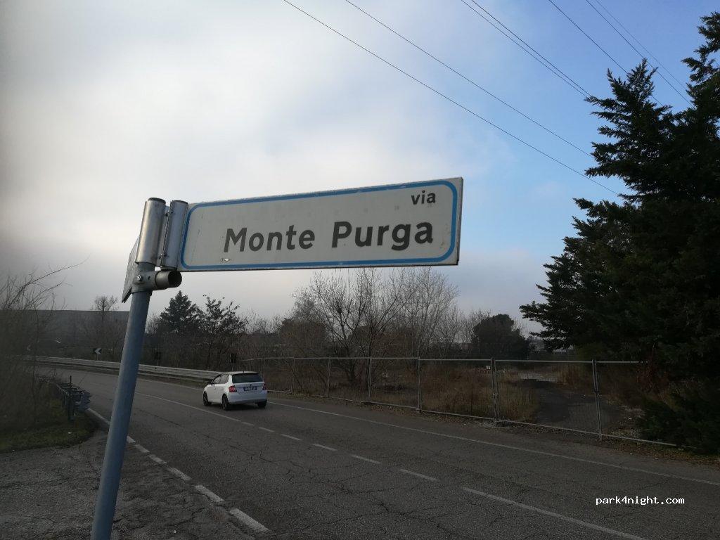 San giovanni lupatoto 10 via monte purga provincia di - Arredo bagno san giovanni lupatoto ...