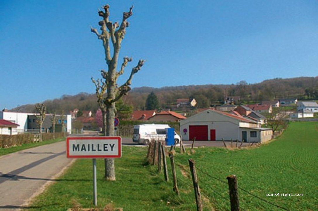 Mailley et chazelot 31 33 rue de chevaney haute sa ne for Haute translation