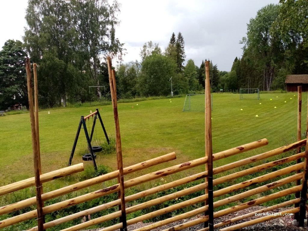 single i hällefors- hjulsjö)