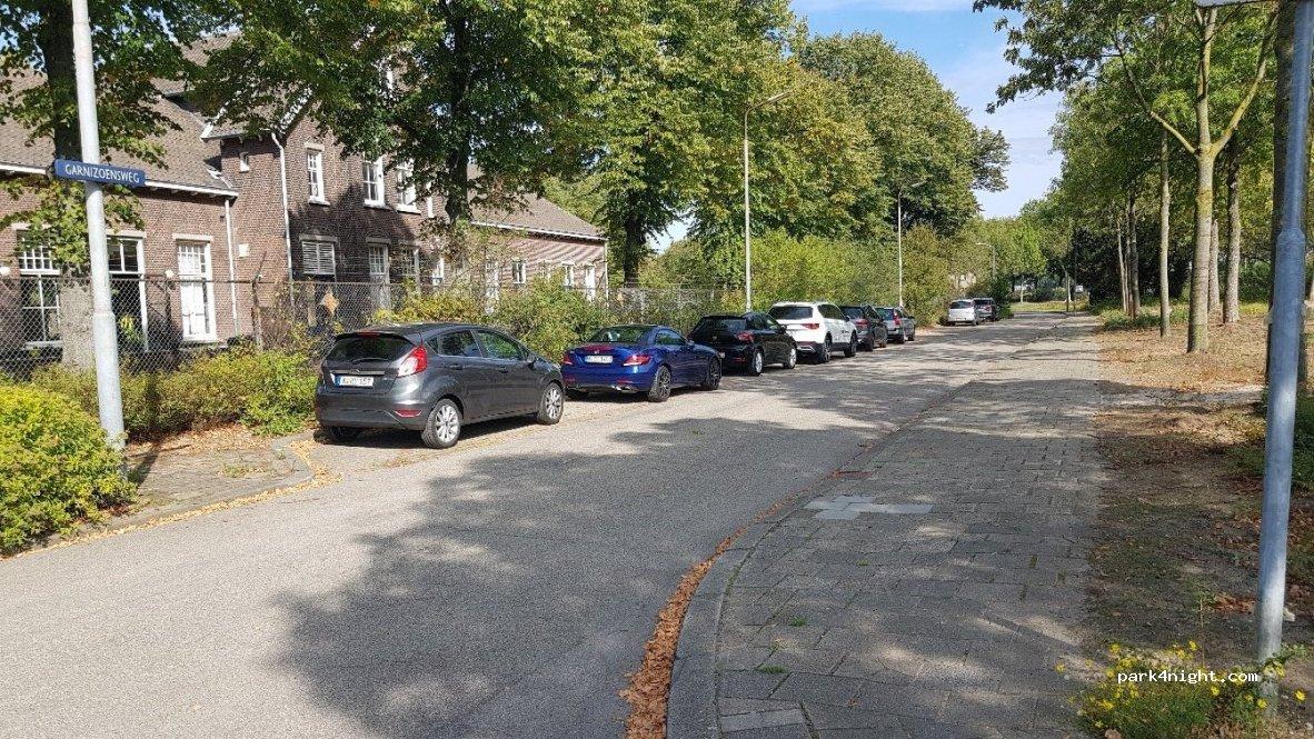 Venlo Innenstadt Adresse