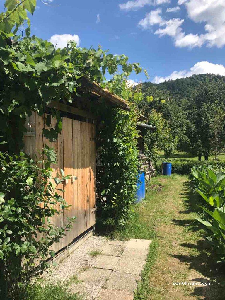 A la ferme Ferme, vignoble ..., Dolsko, 12 Dolsko, , Slovenia