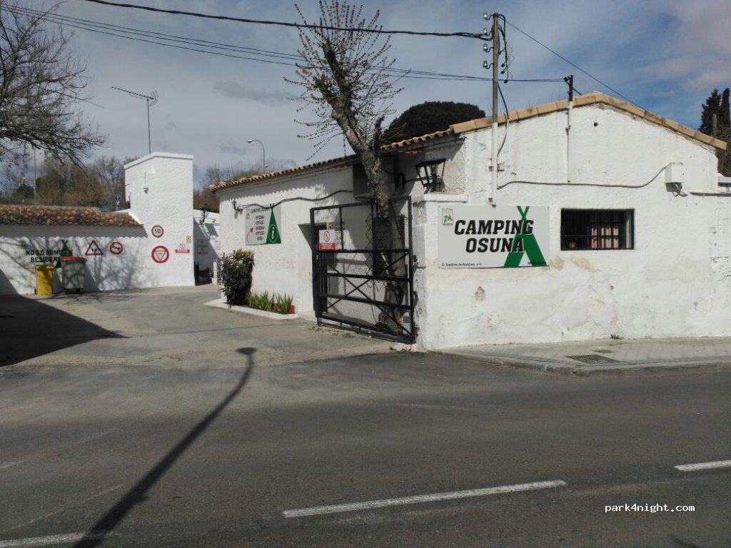 Madrid 1 calle jardines de aranjuez madrid spain for Calle jardines madrid